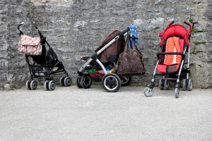 baby-carriage-891080_960_720